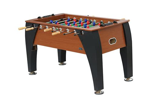 the best foosball table foosball tables funattic com