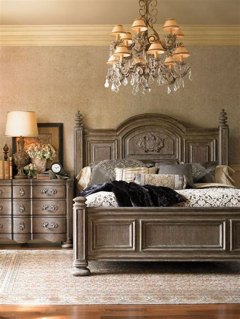 lexington bedroom set 1000 ideas about bedroom sets on pinterest panel bed