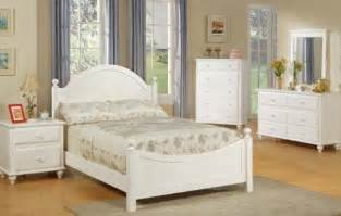 bedfur best bedroom furnitures