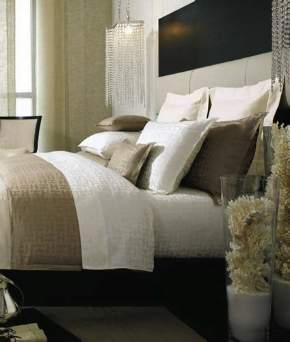 kelly hoppen interiors bedrooms kelly hoppen bedroom 1 jpg flickr photo sharing