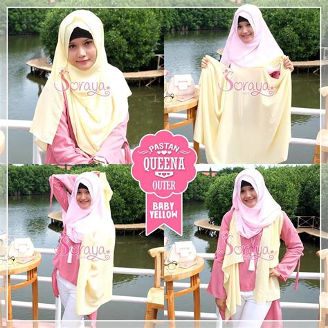 pastan queena baby yellow miulan boutique