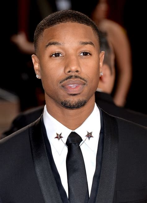michael jordan interview biography tiffanysoroyia michael b jordan maybe should just close