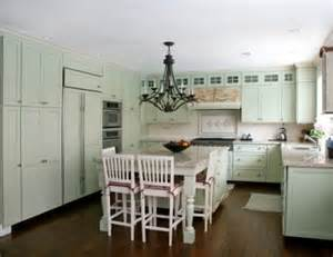 cottage style kitchen islands creative cottage style kitchen decorating ideas design