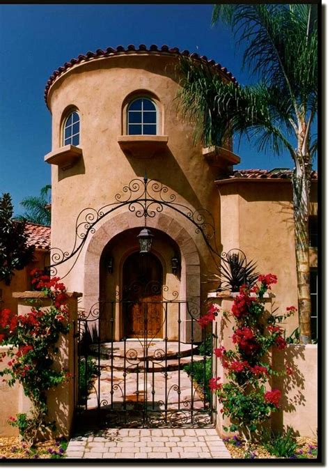 109 best california homes images on