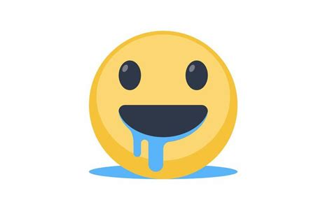 imagenes de emojination conozcan a los nuevos emoji de facebook