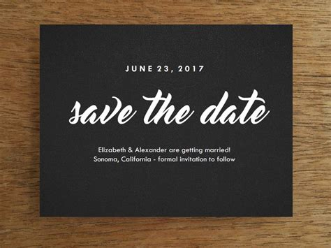 wedding save the date email template 77 best printable wedding save the date cards images on