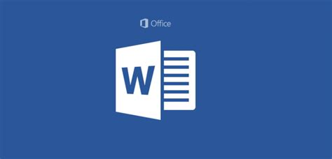 guide get microsoft office apps including word and