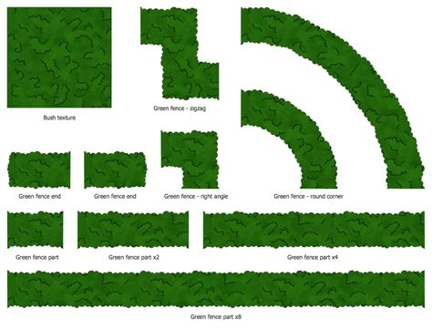 draw landscape plan landscape design software draw landscape deck and patio