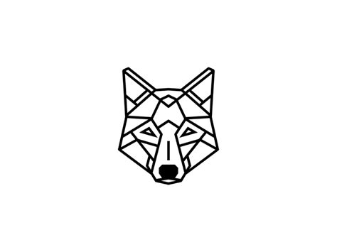 easy wolf tattoo designs let us know if there is potential to make a package with a