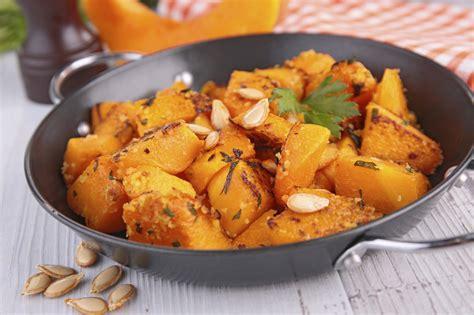 comment cuisiner le poireau a la poele potimarron potiron courge les recettes pour les cuisiner