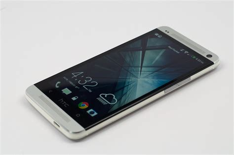 one by one mobile how to solve the common htc one problems