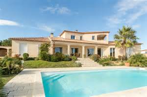 2 Bedroom Apartments In Miami House For Sale In Narbonne Aude Fantastic 5 Bedroom