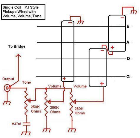 28 ibanez rg1570 wiring diagram 188 166 216 143