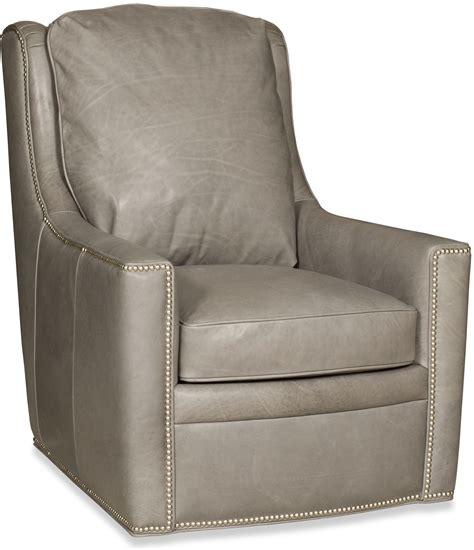 Bradington Fabric Chairs - bradington swivel tub chairs percy swivel tub chair