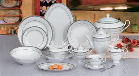 Design My Own Kitchen Online super white porcelain dinner set bright future china