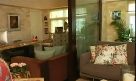 www home interior com home sweet home kc concepcion s condo unit