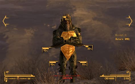 lovers lab fallout newvegas fallout new vegas download bogku games