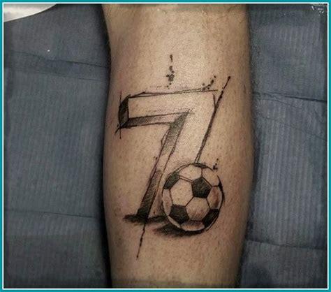 15 ideas y dise 241 os de tatuajes para la cadera de las mujeres fotos tatuajes para hombres fotos de tatuajes tribales 4