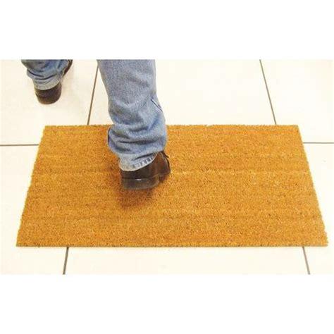 tappeto in cocco tappeto in cocco tappeto lunghezza 120 cm manutan italia