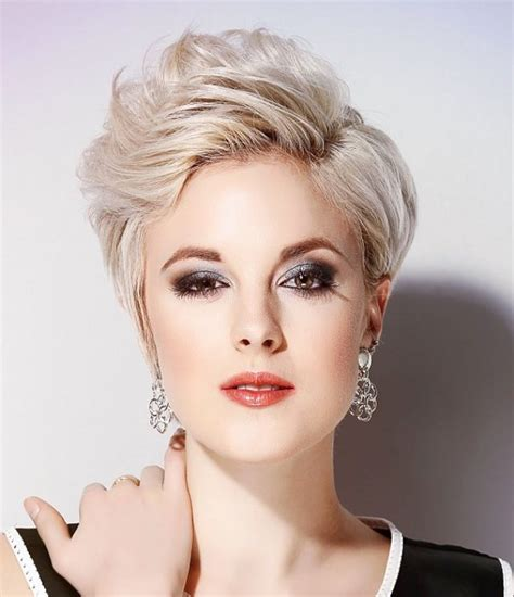 my hair on pinterest short hair short haircuts and 71 best images about short pixie styles on pinterest for
