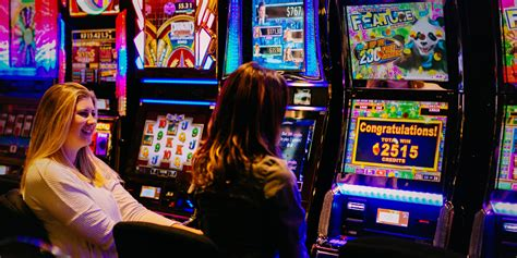 slot machine strategy 8 tips for playing slot games online - Best Game To Play At Casino To Win Money