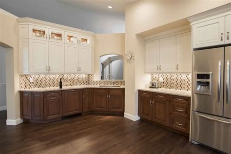 Westwood Kitchen Cabinets Westwood S Arvada Kitchen Makeover Caruso Kitchens
