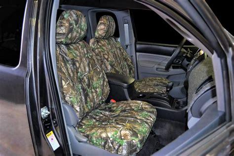 1999 toyota tacoma camo seat covers custom truck seat covers seat covers for trucks