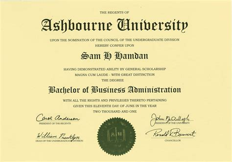 Ba Mba Degree by Buy Essays From Successful Essay Ryerson Resume