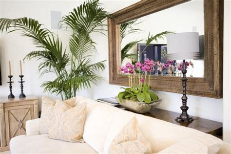 Wall Decor Behind Sofa Design Dilemma What To Hang On The Big Wall Behind Your