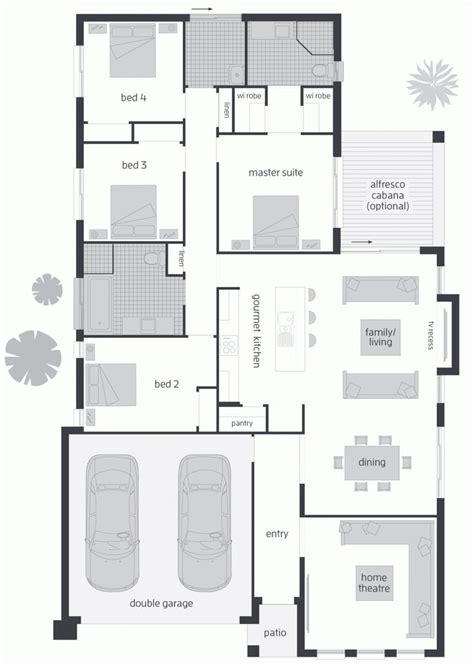 monaco floorplans mcdonald jones homes 162 best images about mcdonald jones on pinterest