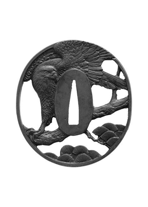 hanwei raptor raptor katana shinogi zukuri hanwei sh2414 battle