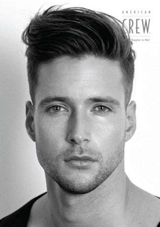 modern italian haircut 751 best images about haircuts and styles on pinterest