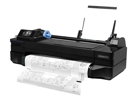 Printer Hp T120 hp designjet t120 24 in printer hp store uk