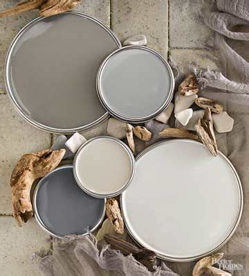 1000 ideas about dulux grey on dulux grey paint dulux polished pebble and dulux