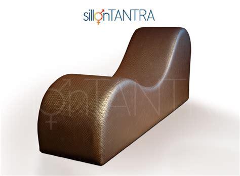 sillon tantra precio sofa tantra comprar sofa bulgarmark