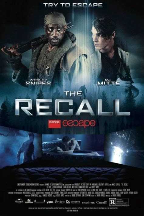 film 2017 video download the recall 2017 720p 1080p movie free download hd popcorns