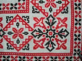 cross stitch file cross stitch embroidery jpg wikipedia