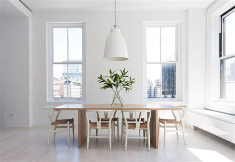 Lighting Design Idea 8 Different Style Ideas For Lighting Above Dining Table