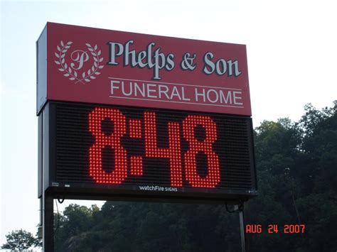 phelps and funeral home 28 images phelps funeral home