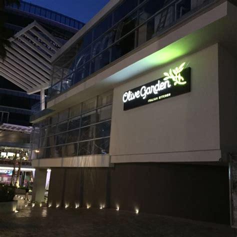 olive garden d pedro cinas olive garden avanta restaurante san pedro garza garc 237 a nle opentable