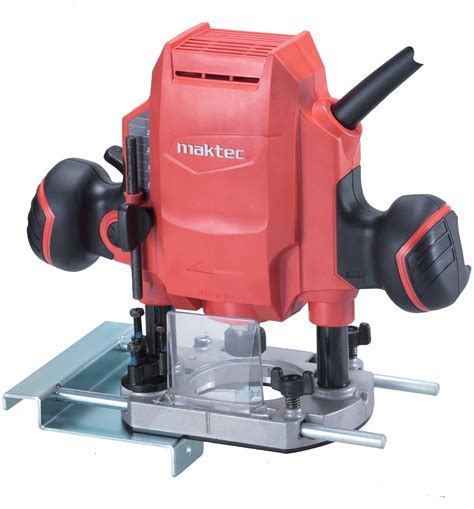 Router Maktec maktec power tools sa mt361 router