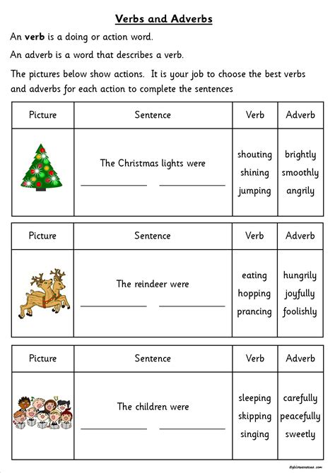 ipc themes ks2 spelling homework activities ks2 free printable spelling