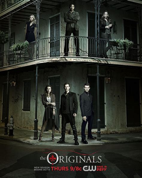 A Place Release Date Uk The Originals Season 3 Episode 15 Uk Release Date Uk Release Date