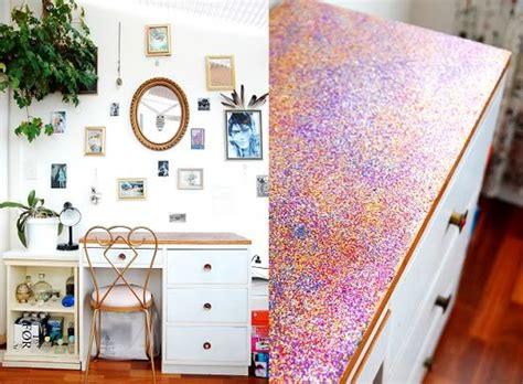 decorar escritorio manualidades como decorar um escrit 243 rio m 243 veis e mesas decora 231 227 o