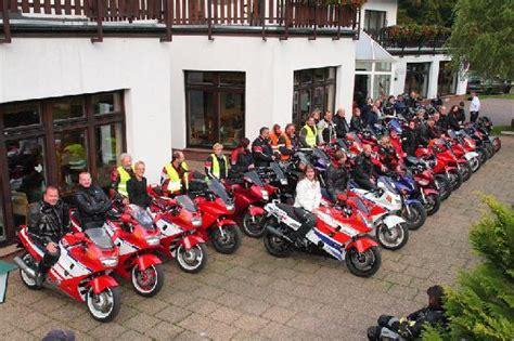Motorradtreffen Brandenburg by Waldhotel Wandlitz Brandenburg 34 Hotel Bewertungen Und