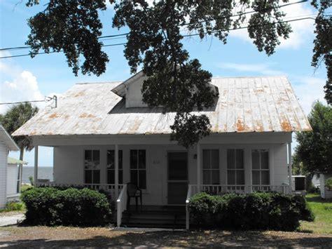 Index Www Natureslandingrealty Com Cedar Key Cottage Rentals