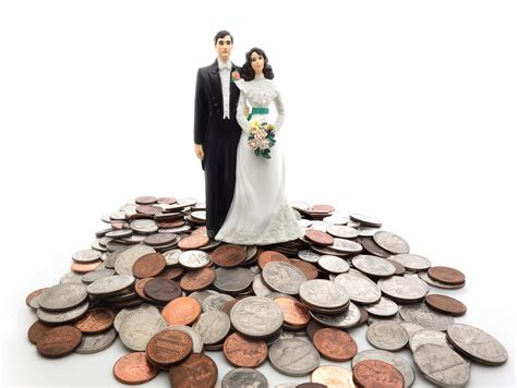wedding money money saving tips for a budget friendly wedding raleigh