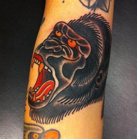 mata mata tattoo hamilton 174 best images about tattoo s on pinterest tribal bear