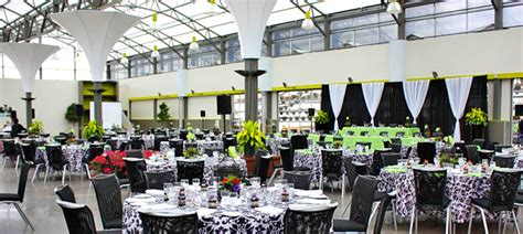 hairdressers in edmonton green shopping centre story weddings events rustic wedding decor rentals edmonton