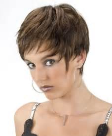 become gorgeous pixie haircuts pixie haircuts for 2010